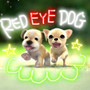 RedEyeDog Channel