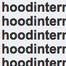 HOOD INTERNET (LIVE ACOUSTIC STREAM)