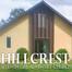 Hillcrest Seventh-Day Adventist Church