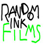RandomInkFilms