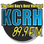 Follow Us on KCRH Radio