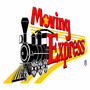MovingExpress_saeki3
