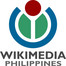 wikiph