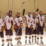 ArizonaStateHockey
