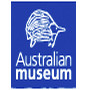 AustralianMuseum
