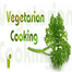 Vegetarian Cooking!