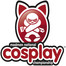 Madman National Cosplay Championship