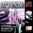 DJTUNDE'S show