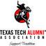 Fall 2013 Texas Tech Ring Ceremony - Nov. 19