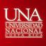 Universidad Nacional, Costa Rica (UNA)