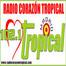 Audio Tropical Fm