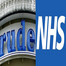 rude_NHS