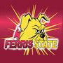 ferrisathletics