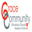 03/10/13  Sermon No Ordinary Man - Grace Community Christian Church - Pastor Roger Jenks