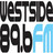 westsideradio896