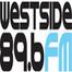 westside radio 896fm