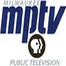 MPTV Live