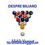 Biliard live streaming Romania
