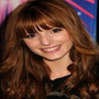 Bella Thorne Live Chat