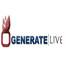 Generate Live