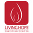LHCC Leadership