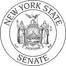 NYS Senate Committee - Health