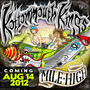 kottonmouthkingslive