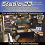 studio23