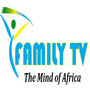 rwandastarwebtv