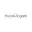 hidari_zingaro