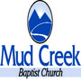 Mud Creek Special Events