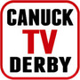 canuckderbytv