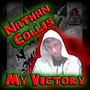 Nathancollis
