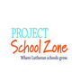 ProjectSchoolZone