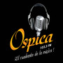 dj-ospicaradio