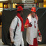 Cincinnati reds #1 fan show February 19, 2012 1:27 AM