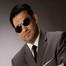 Detective Gomez Radio Show