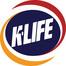 K-LIFE Partnership Drive