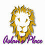 aslansplace