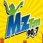 radiomzfm