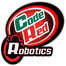 Code Red Robotics: BAE Systems/Granite State Regio