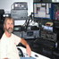 N6TT live HF more code radio station