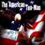 The American Tea Man Radio Show