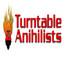 Turntable Anihilists Radio