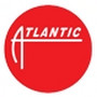 Atlantic Records Live