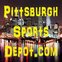 Pittsburgh Sports Depot Show