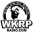 WKRPradioTV