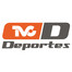TVC Deportes VIVO