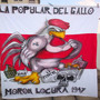 lapopulardelgallo