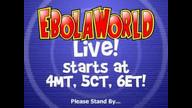 Untitled Video ebolaworld 1